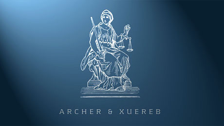 Archer & Xuereb Lawyers-Feature