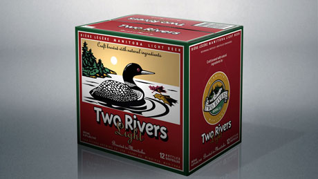 Two Rivers Lager Box_Feature