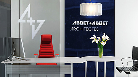 Abbet Architects-Feature
